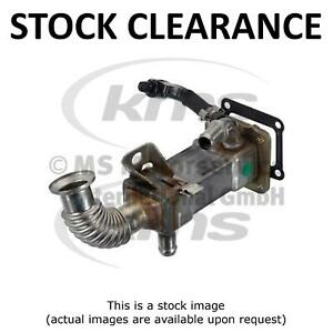 Stock Clearance New EGR VALVE RENAULT TOP KMS QUALITY PRODUCT