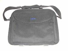 """Dell 15"""" Laptop Cases and Bags"""