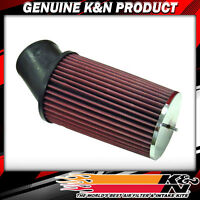 K/&N Air Intake Filter Fits 94-01 Acura Integra RS LS GS GSR Type R E-2427
