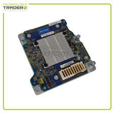 841300-001 HP Graphics mezzanine pass-thru board 801539-001 * Pulled *