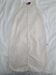 BUBBAROO sleep Bag Lightweight 6-18months