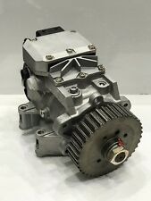 Bosch Recon Injection Pompe à carburant Audi A4 A6 2.5 TDI 0470506016 059130106E