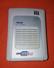 ASUS WL-160G Wireless Adaptor