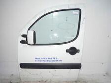 Tür Türe 4T vorne links FIAT DOBLO CARGO (223) 1.3 D MULTIJET