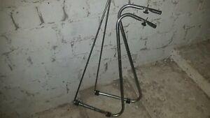 60's VOX CONTINENTAL ORGAN LEGS / STAND