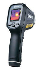 FLIR TG165 Infrared Thermal Imaging Camera