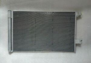 2016-2020 OEM Jaguar F-Pace XE XF AC Air Conditioning Radiator Condenser T2H7731