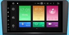 Navigatore GPS Mercedes ML W164 Android 8