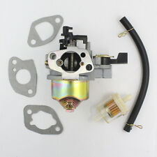 Replace Carburetor for Honda GXV120 GXV140 GXV160 HR194 HR214 HRA214 HR215 HR216