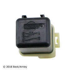 Sunroof Relay Fits Nissan 200SX 240SX 300ZX Maxima & Pathfinder  203-0109