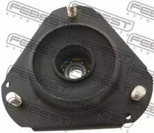 Mounting, shock absorbers FEBEST TSS-009