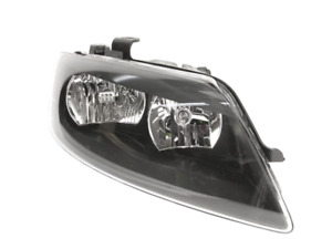 HEADLIGHT FRONT RIGHT LAMP VALEO VAL043253