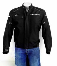 Ixon Shiroki HP Textil Motorradjacke* NEU * Gr.L* NEU