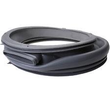 Genuine Electrolux Zanussi Washing Machine Rubber Door Seal Gasket 3792699005
