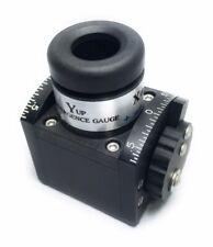 Klein Optical Instruments CM7AG