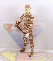 "Vintage 1974 Mego The Mummy ~Original Mad Monsters 8"" T1 Action Figure ~MINTY"