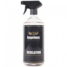 AngelWax Revelation - Fallout Remover - 1 Litre, Valeting, Detailing