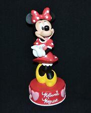Disney Minnie Mouse Vintage Money Box