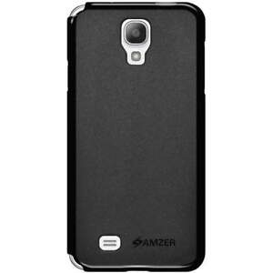 AMZER TPU PUDDING SOFT SKIN COVER BACK CASE FOR SAMSUNG GALAXY J N075T
