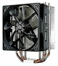 Cooler Master CPU Fans with Heatsinks for sale   eBay