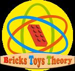 Bricks Toys Theory