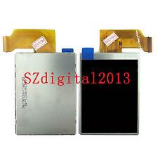 LCD Display Screen For FUJIFILM JV150 JV155 JV250 JV255 JV310 AX200 AX205 Type A