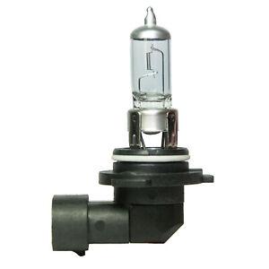 Headlight Bulb-Truview Plus Wagner Lighting BP9006TVX2