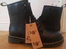 Dr. Martens 1460 Airwair Doc Martens boots DM Size 40 - Black