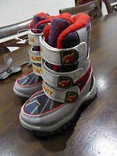 Sam Shoes for Boys for sale | eBay