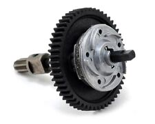 Traxxas 6878 NEW for  Slash 4X4 Stampede 4X4 Complete Slipper Clutch Assembly