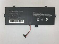 Packard Bell Cloudbook N11200 Battery, 3.8V, 30.4Wh, NV-3378107-2P