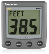 Raymarine ST60+ Depth Digital A22002-P