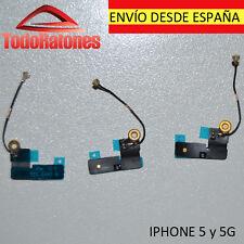 Antena WiFi Flex para Apple iPhone 5 5G Cable Repuesto Antenna Wi-Fi Repair Part