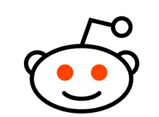 Reddit accs Over 1 years old  post karma over 1000* comments over 50*