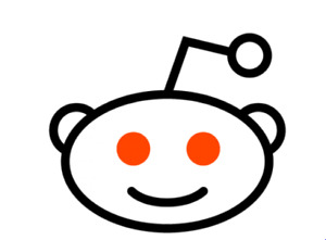 Reddit accs 1 to 2 months old with no karma no post no comment