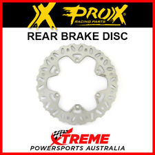 ProX 61.37.BD26190 Husqvarna FS 450 2015-2018 Rear Brake Disc Rotor