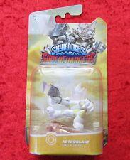 Astroblast Skylanders SuperChargers, Skylander Figur Neu-OVP
