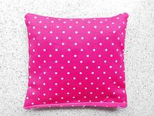 Kräuterkissen,Kräutersäckchen,Entspannungskissen ,*pink*