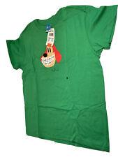 Vintage Paul Frank Bob The Brace T-Shirt Small