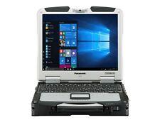Windows 10 Automation Hmi Plc Laptop Programming Software Studio Pro 5000 Step7
