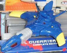 ROBOT TRANSFORMERS LEGEND-AIR JET DECEPTICONS/CYCLONUS starscream,thundercracker