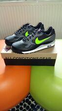 Nike Air Wildwood ACG ... unisex sports trainers size 7 uk  eur-41