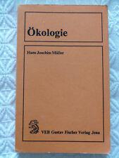 Fachbuch
