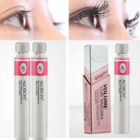 Long Lasting Black Mascara Ink Alobon Fiber Eyelash Long Lashes ExtensionSell