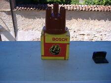 Calotta spinterogeno Bosch n.1235522056