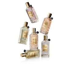 Viktor&Rolf Magic Collection 0.04 oz / 1.2 ml Mini Vial Eau de Parfum
