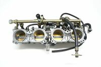 2006 Honda CBR 1000RR Fireblade Bodie Corpo Farfallato