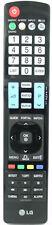 *New* Genuine LG Remote Control AKB72914274 for 42LE450 / 42LE5300 / 42PJ350