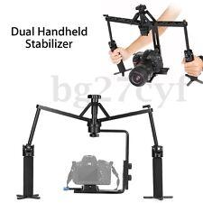 Video Handheld Cam Mechanical Stabilizer Steadycam For Camera DV Camcorder DSLR