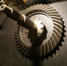 Dana 70 Ring and Pinion D70-373 New in Box